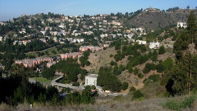 Forecasting the Risk of Earthquake-Related Landslides