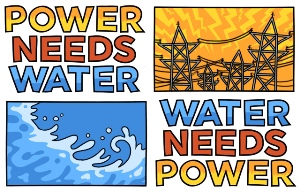 WarnerPowerAndWater300