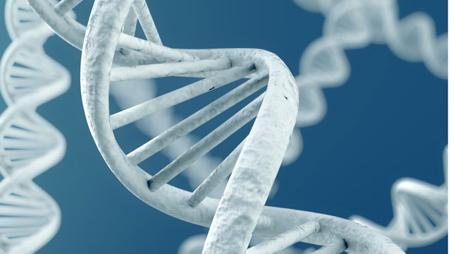 Consumer Gene Tests Face Uncertain Future
