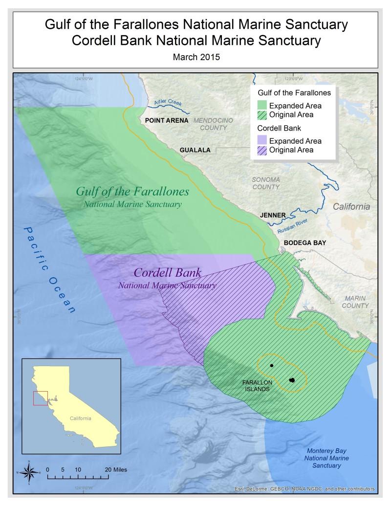 california-marine-sanctuary-expansion-map