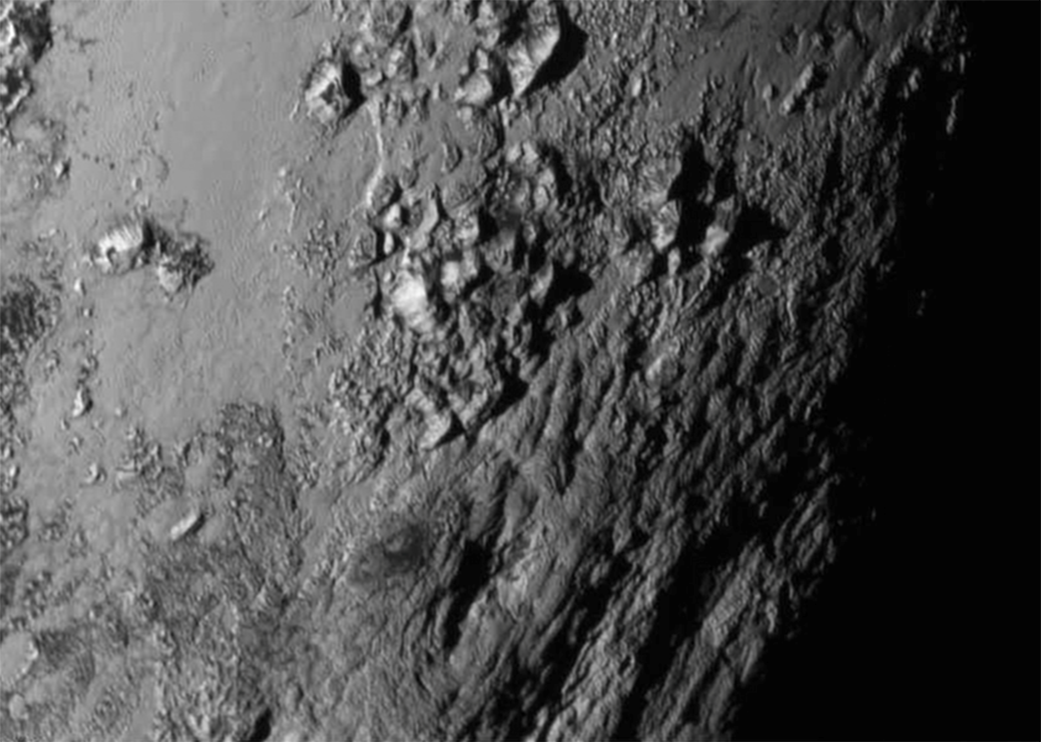 pluto-observations-through-the-yearsnh-charonmethane2