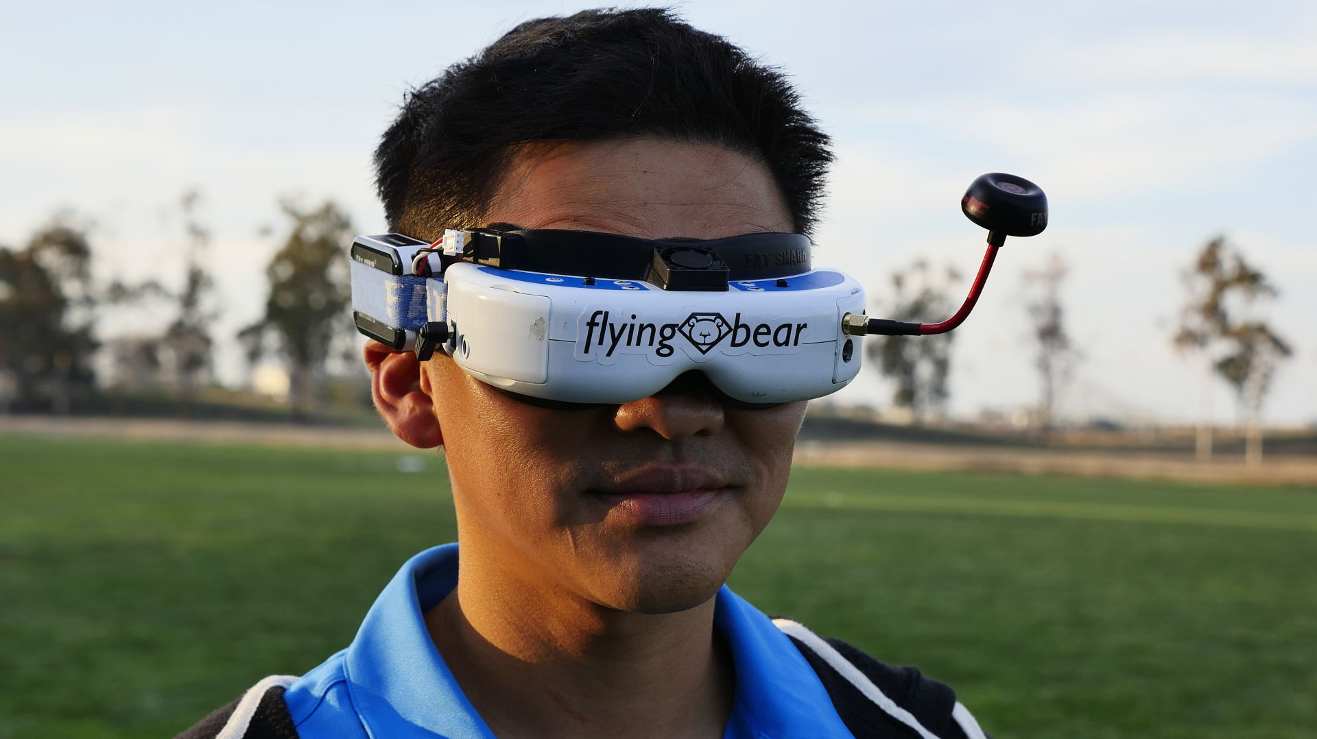 Racing Drones Built For Speed Not Selfies Take Off With