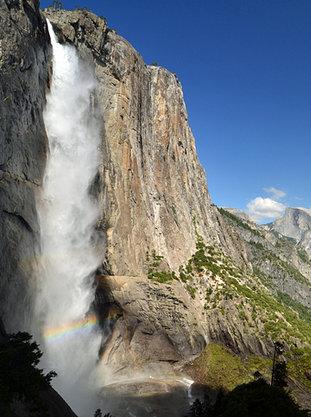 Yosemite falls_image for web