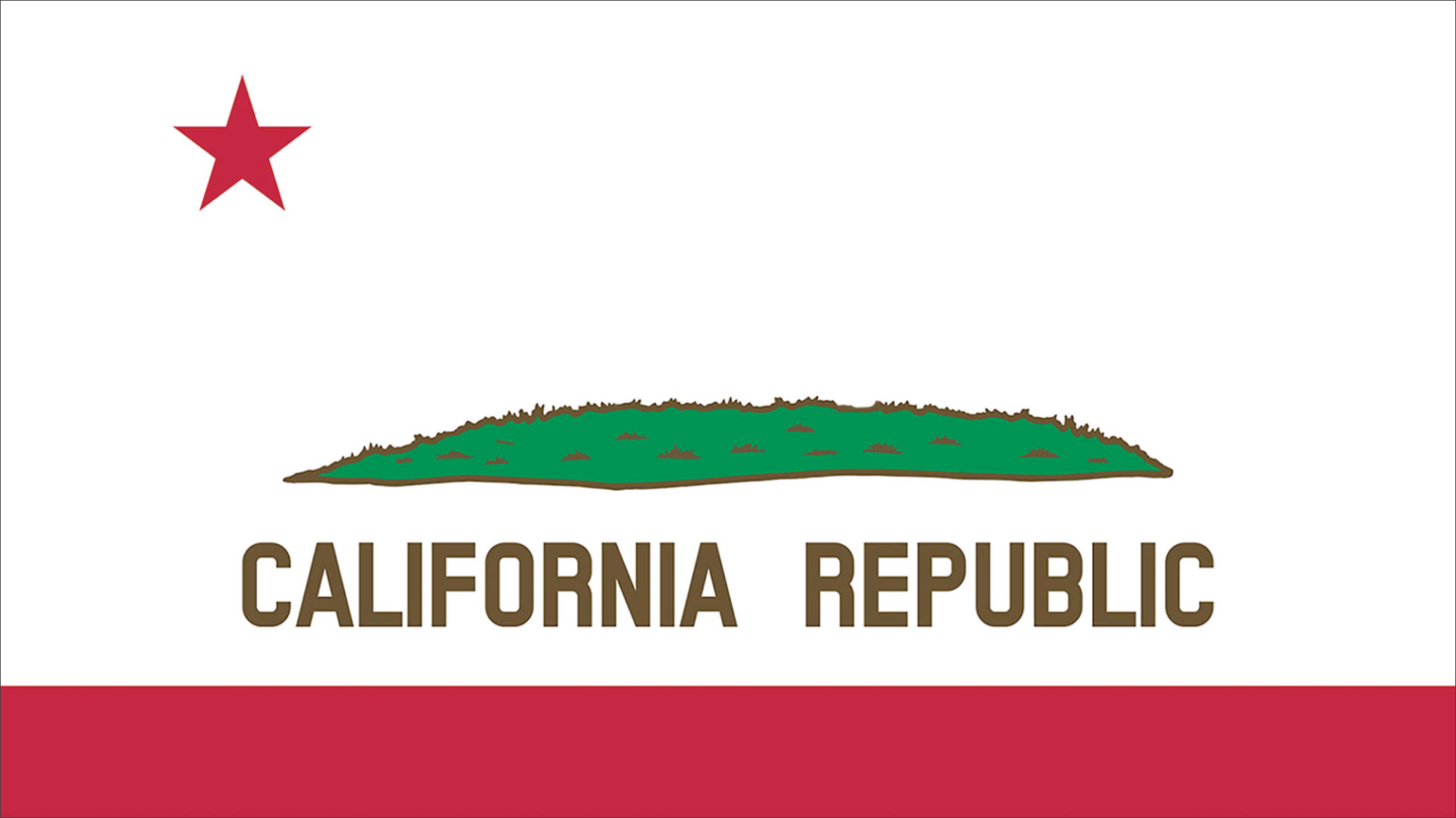 Grizzlies in california ad campaign aims to bring back the bears grizzlies in california ad campaign aims to bring back the bears buycottarizona Choice Image