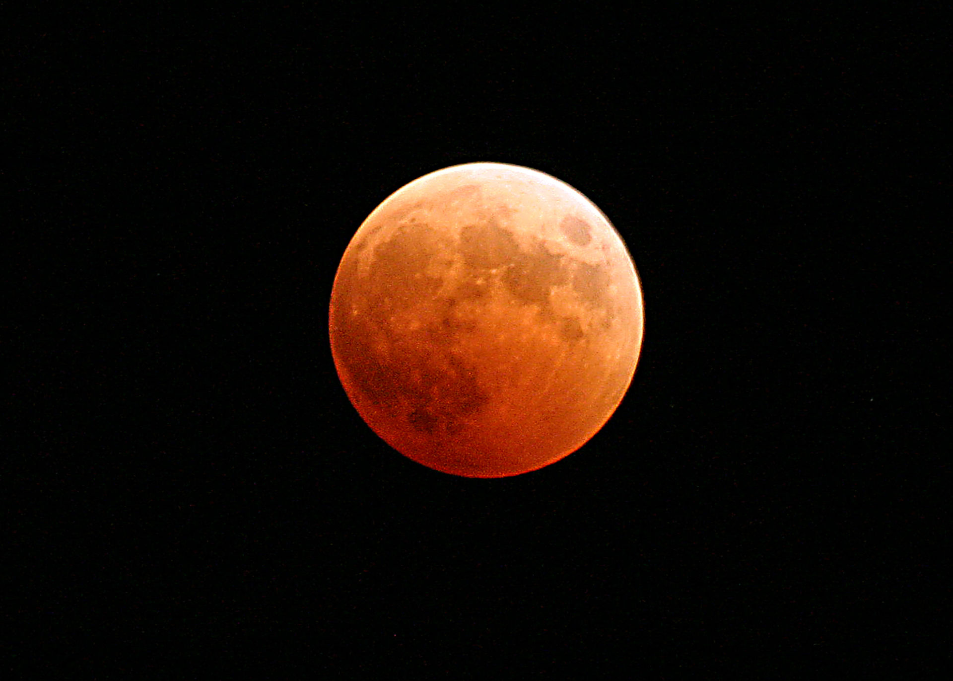 blood moon eclipse bay area - photo #45