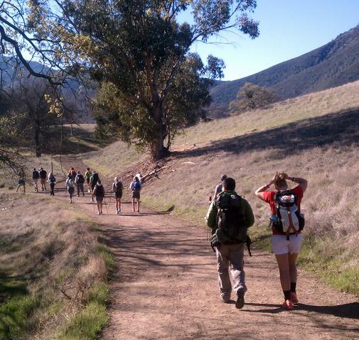 Mt Diablo Hike_edited