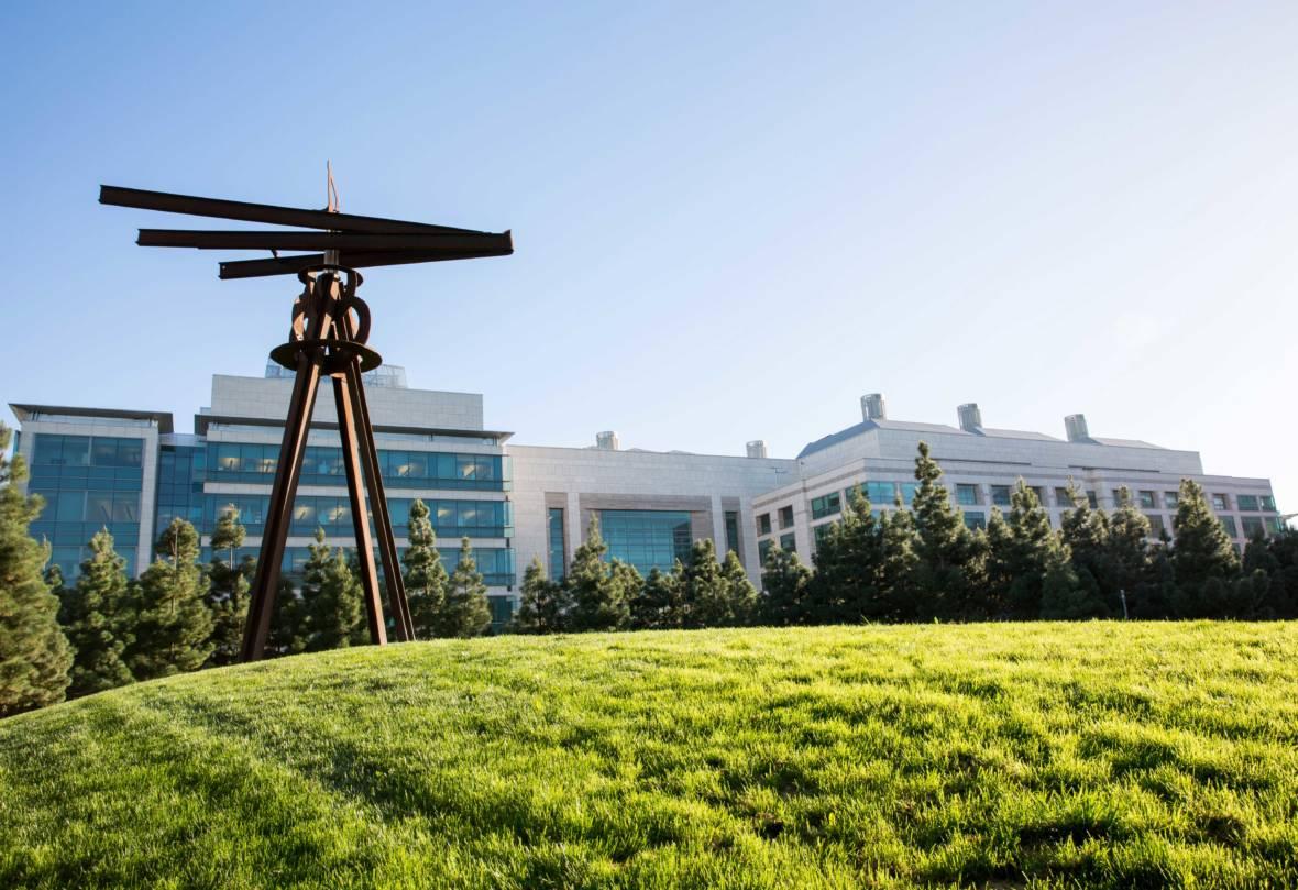 UCSF Receives Historic Half-Billion-Dollar Donation
