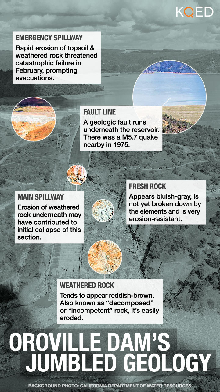 Geology_Mobile_R2_170405