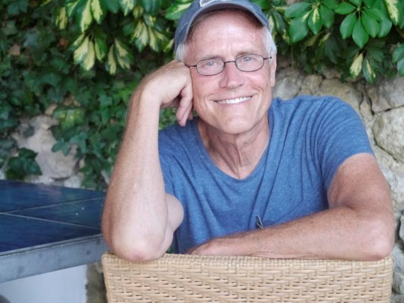 In his new book Paul Hawken lays out a 100 point plan for slowing and reversing human-caused climate change.