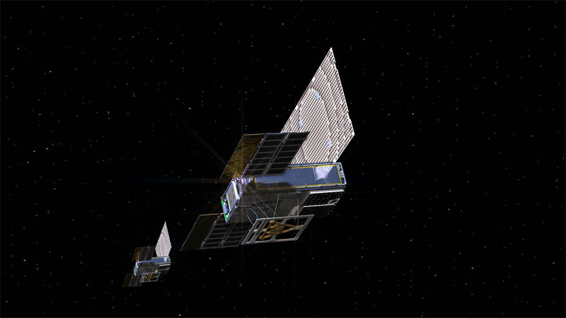 pia22228pv_bus_probes