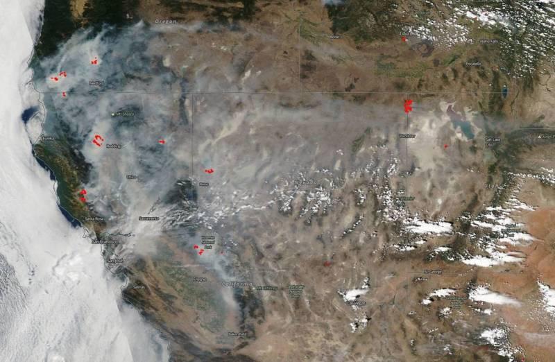 20180730-westernfires20170727-calif2