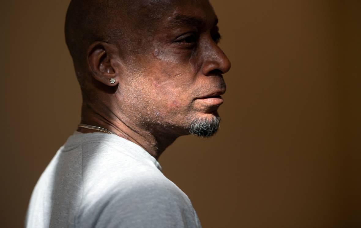 Landmark Monsanto Cancer Ruling Remains in Limbo