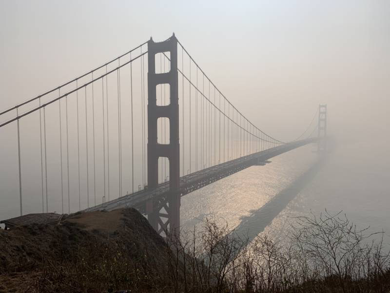Why Air Quality Monitoring Sites Kept Crashing and Where to Find Info Now