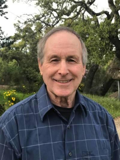 David Weissmann