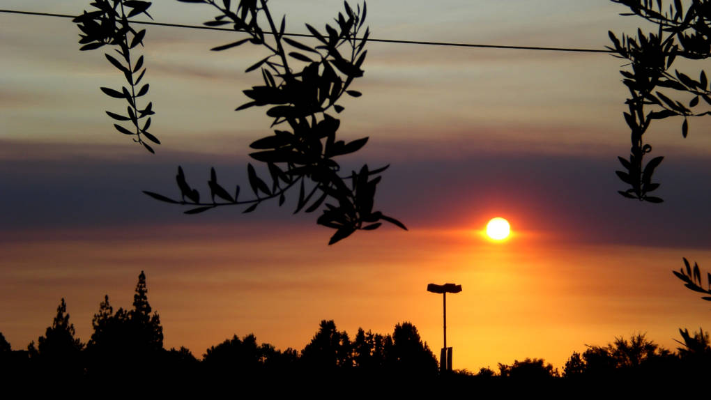 California Approves Plan to Clean Up Central Valley's Toxic Air