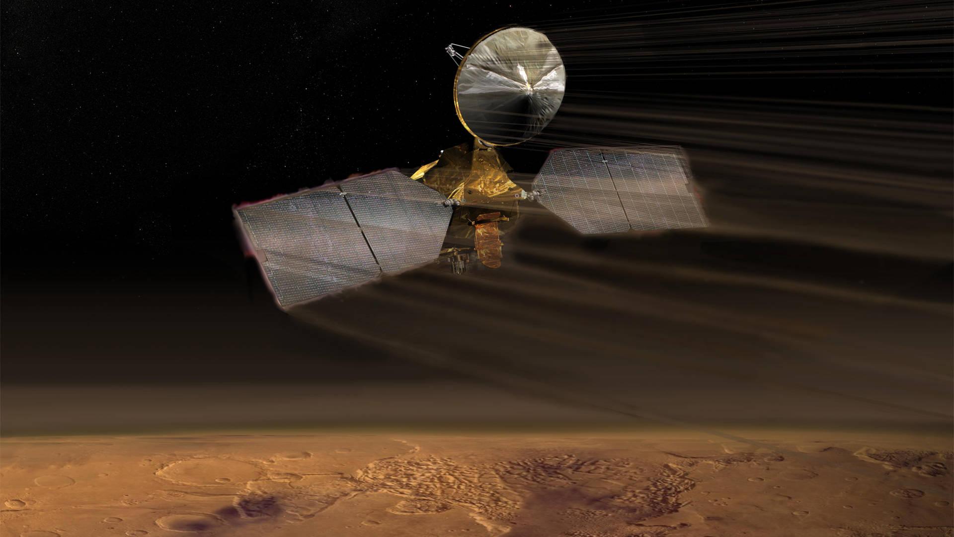NASA/JPL/Corby Waste