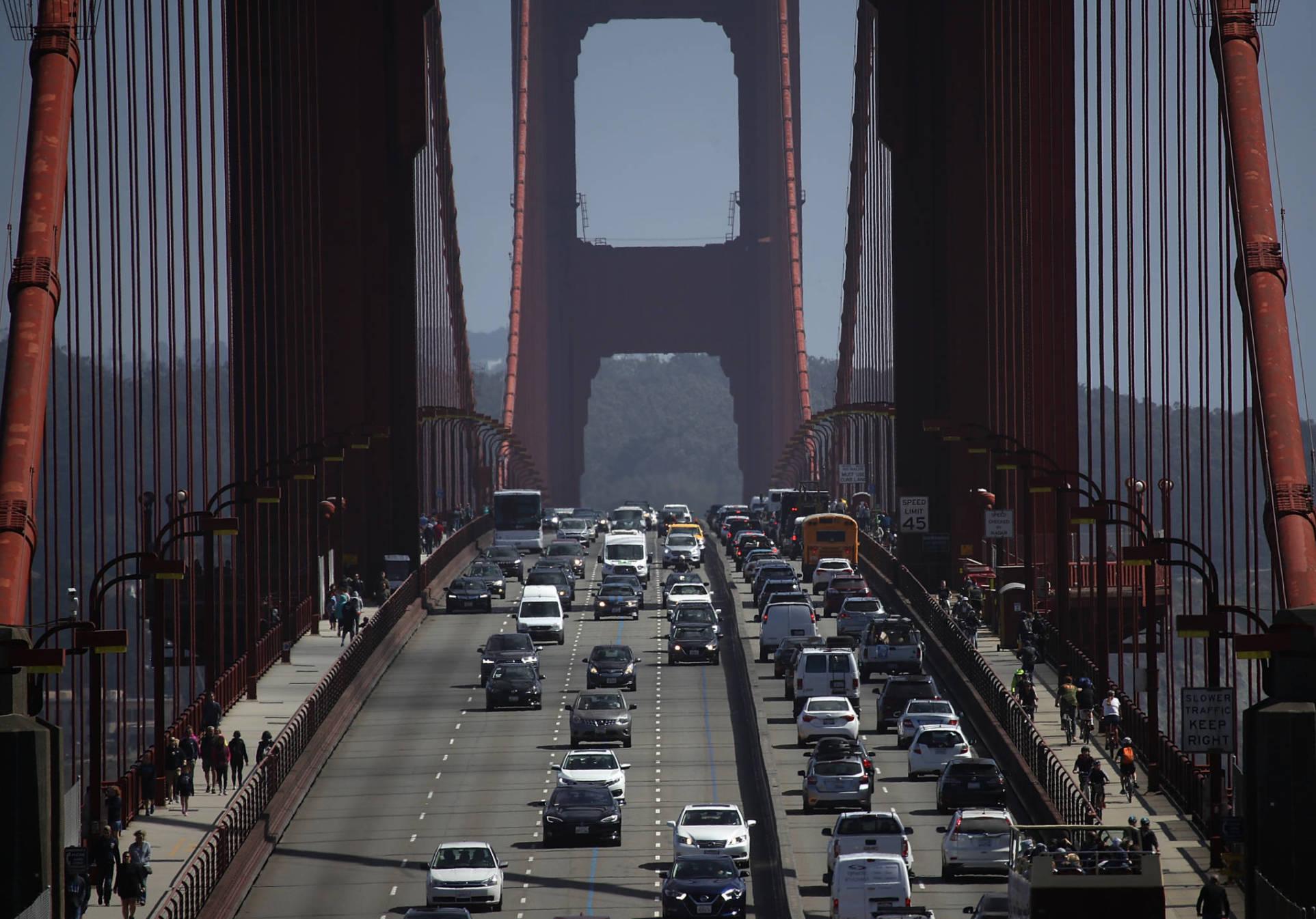 Federal Court Upholds Obama-Era Smog Rules