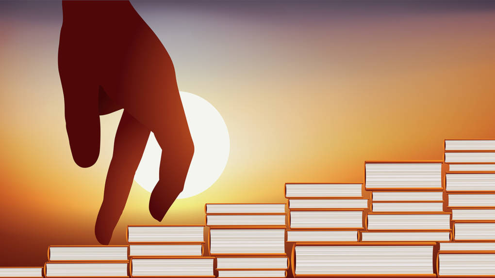 Start September With Science — Our Recommended Reads