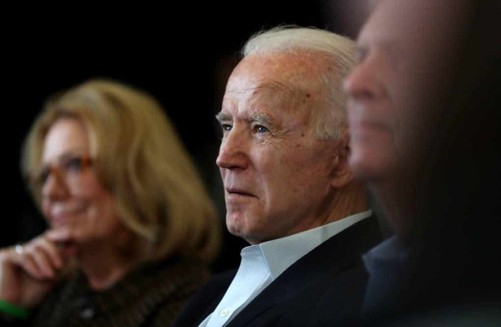 Five Big Trump Environmental Rollbacks Biden Could Try to Reverse