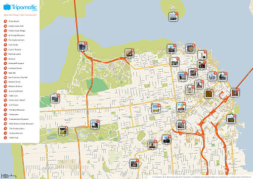 San_Francisco_printable_tourist_attractions_map (1)