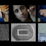 Bioengineer-multiscreen-640-150x150