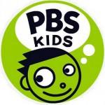 pbs-kids-logo-150x150-150x150