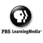 pbs-learningmedia-150x150-150x150