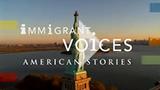 immigrantvoices-play160x90
