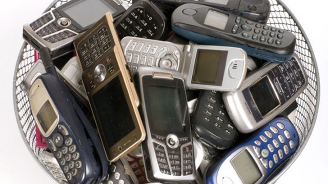 recycle-cell-phone_featured