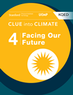 Climate e-book cover 4 web