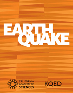 Earthquakes iBook Draft v1.pdf