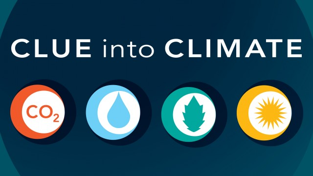 Clue-into-Climate-image-640x360-640x360