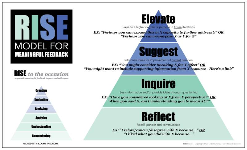 RISE_infographic-peer-web.jpg