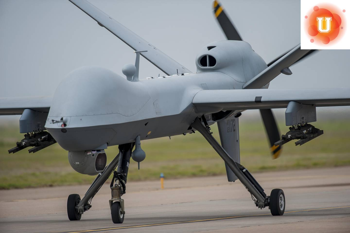 Are Artificially Intelligent Military Systems Worth The Risk