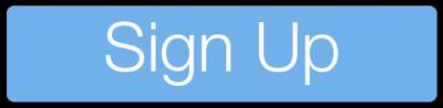 signupbutton1-400x98