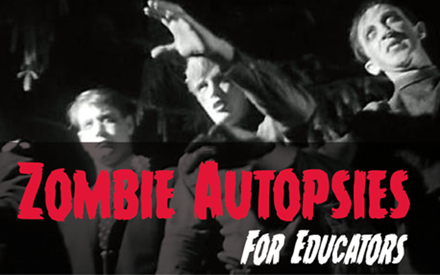 zombieautopsies-01