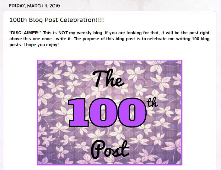 100thblogpost