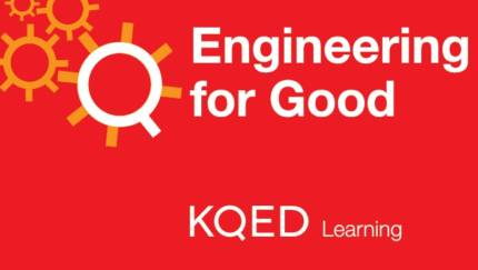 Engineering4Good-banner-700x394px-02
