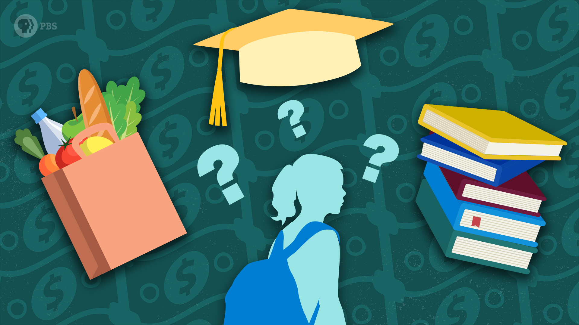 A College Education Won't Protect Against Dementia