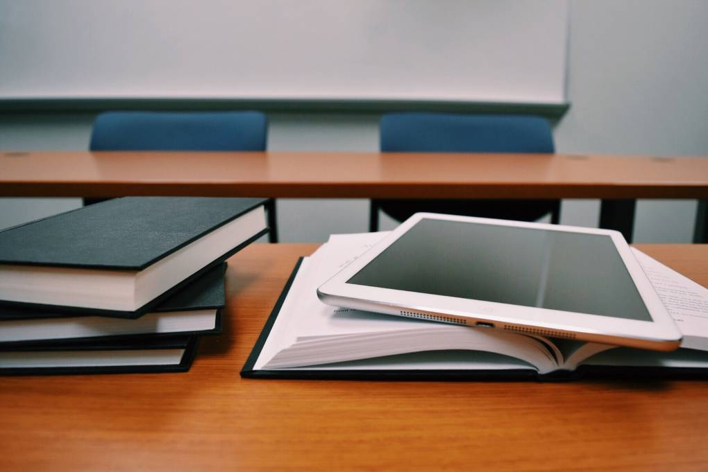 Pairing Media Literacy and Literary Study   KQED Education