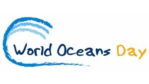 Science Event Pick – World Oceans Day