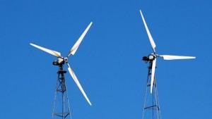 WindTurbines 640x360
