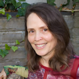 Linda Peckham, Editor