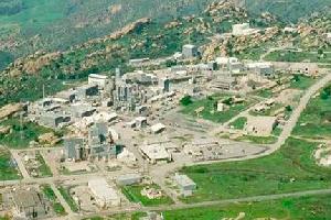 California's Historical Nuclear Meltdown