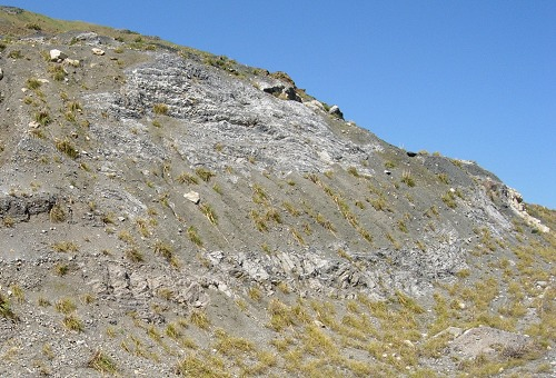 rockaway quarry