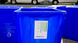 Revisiting Mandatory Recycling