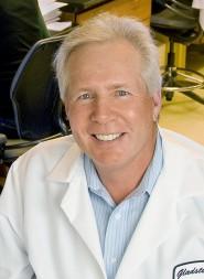 Dr. Warner Greene