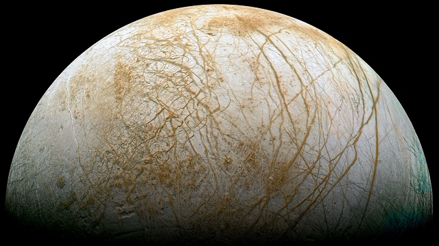 What Can Lake Vostok Tell Us About Europa?