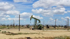 Fracking in California: Any Cause For Concern?