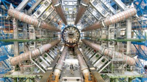 Introducing the Higgs Boson